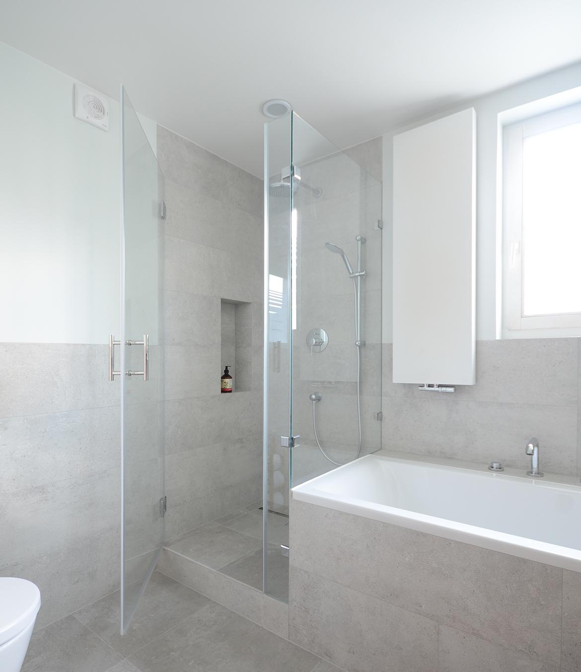 łazienka_at_proj_DariaPietryka__2__web